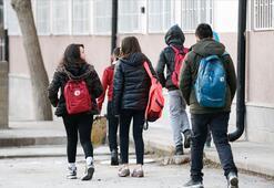 Okullar ne zaman açılacak sorusuna Bakan Selçuktan yeni açıklama 2020-2021 eğitim öğretim yılı