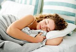 Kurban Bayramı tatiline çıkacak sürücüler için uyku düzeni tavsiyesi
