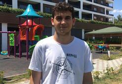 YKSye planlı çalışarak, Türkiye birincisi oldu