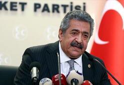 MHPli Yıldız: Cumhur İttifakı, sosyal medya bataklığını ıslah edecek