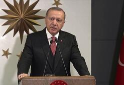 Kabine toplantısı ne zaman, saat kaçta bitecek Cumhurbaşkanı Erdoğan ne zaman açıklama yapacak
