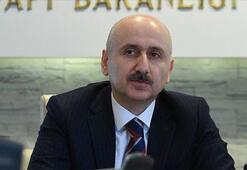 Bakan açıkladı Rusya ile uçuşlar Kovid -19 önlemleri ile başlıyor