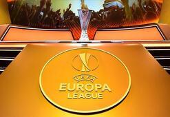 UEFA Avrupa Ligine katılan Anadolu takımları tutunamadı İnanılmaz istatistik...
