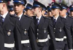 Polis Meslek Yüksekokulu taban puanı açıklandı mı Polis Meslek Yüksekokulu başvuruları ne zaman alınacak