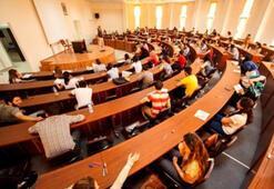 Özel üniversite fiyatları 2020 Özel-vakıf üniversiteleri ücretleri ve taban puanları...