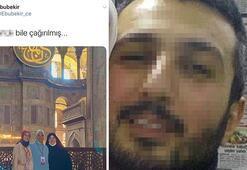 Şehit eşi ve 15 Temmuz gazisine hakaretle suçlanan SPli serbest