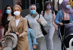 8 günde 88 kişi corona virüse yakalandı