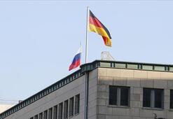 Almanya Dışişleri Bakanı Maas, Rusyanın G7ye dönmesine karşı