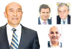 İzmir'de siyasi dengeler değişecek
