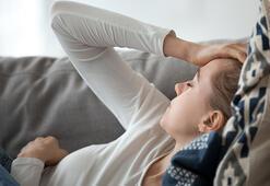 Küme tipi baş ağrısı tedavisi