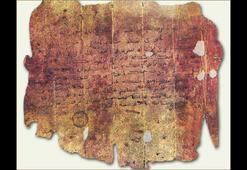 Hudeybiye Antlaşması Kısaca Özeti: Tarihi, Maddeleri (Şartları), Önemi Ve Özellikleri