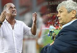 Galatasaray transfer haberleri | Lucescu planları altüst etti