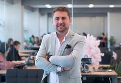Mustafa Yelbey: Uzaktan eğitim ile de başarılı olmak mümkün