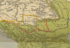 Pasarofça Antlaşması Kısaca Özeti: Tarihi, Maddeleri (Şartları), Önemi Ve Özellikleri