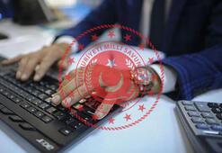 MSB işçi kuraları açıklandı mı, ne zaman açıklanacak MSB 1072 işçi alımı yapıyor