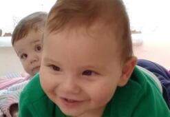2 yaşındaki Hamza 17 gün mücadele etti ama... Acı haber