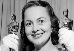 'Altın Çağ'a direnen çift Oscar'lı oyuncu