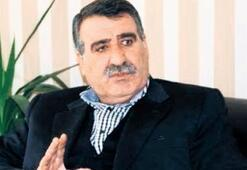 Eski Milletvekili Nasıroğlu vefat etti