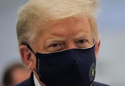 Trump göstericileri bu kez hapisle tehdit etti