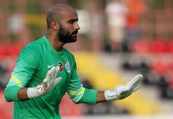 Galatasaray transfer haberleri   Hedef Sinan Bolat ve Lung