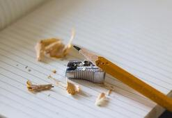 Lise tercih yerleştirme sonuçları ve boş kontenjanlar ne zaman açıklanır LGS tercihleri sona eriyor...