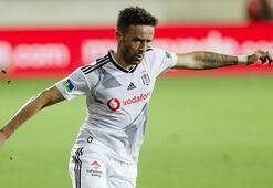 Transfer haberleri | Fenerbahçeden Gökhan Gönüle sürpriz teklif