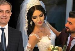 İYİ Partili başkana yasak aşk iddiası 'Nikahımızı kıydı, eşimle birlikte oldu'