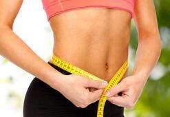Karantinada kilo almak bu hastalığa yakalanmanıza neden oluyor