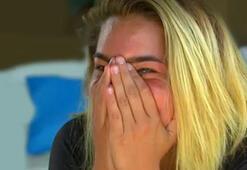 Survivor Aycan Yanaça sürpriz transfer teklifi