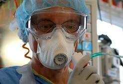 Belçikada alarm... Koronavirüs vaka sayıları yükseliyor