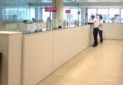 Arefe günü bankalar açık mı, EFT yapılır mı 2020 Arefe günü bankalar tatil mi