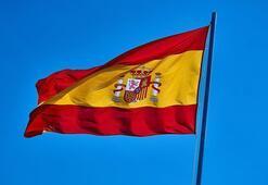 Kovid-19 nedeniyle İspanyada ikinci çeyrekte 1 milyon istihdam kaybı