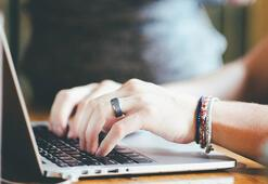 AÖF yaz okulu sınavı ne zaman AÖF yaz okulu sınavı internetten mi olacak