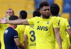 Son dakika haberler - Falette, Fenerbahçeyi ikna etti Opsiyon kullanılabilir