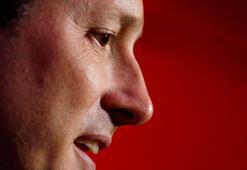 Ferrari Başkanı Elkann: Ferrari, 2022den sonra rekabetçi olacak