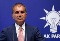 Atatürk üzerinden rejim tartışmasına AK Parti Sözcü Çelikten sert tepki