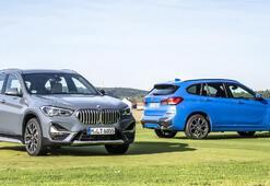 BMW tam elektrikli 5 Serisi ve X1 modelini üretecek