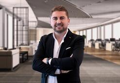 Bilginet Akademi Kurucusu Mustafa Yelbey, özel online eğitimin avantajları ile ilgili önemli bilgiler verdi