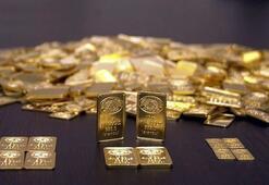 Altının kilogramı 431 bin 700 liraya yükseldi