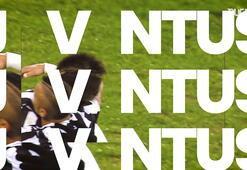 Juventusun kendi evinde Sampdoriaya attığı en iyi 5 gol