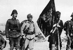 Moskova Antlaşması Kısaca Özeti: Tarihi, Maddeleri (Şartları), Önemi Ve Özellikleri