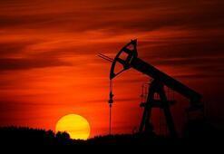 Kritik petrol açıklaması Sert düşüş yaşandı...