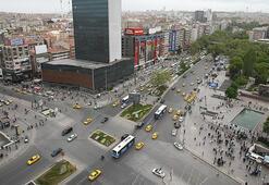 Ankaranın Neyi Meşhur En Meşhur Ankara Yemekleri Ve Yöresel Lezzetleri Nelerdir (Ankarada Ne Yenir)