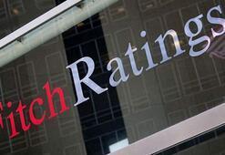Fitchten kritik Çin kararı