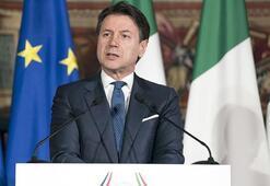 İtalyada hükümet covid-19a yönelik OHALi uzatma niyetinde
