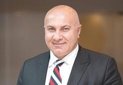 Samsunspor Başkanı Yüksel Yıldırım: Osmanlıspordan Ali Eren İyican ile anlaştık