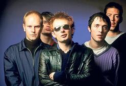Radiohead albümlerini ücretsiz erişime açtı
