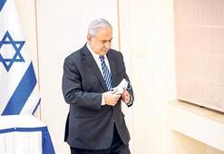 Netanyahu'dan İran ve Hizbullah'a tehdit...