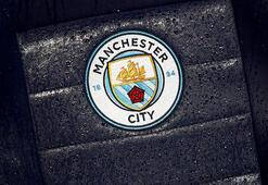 CAStan Manchester City açıklaması 93 sayfalık rapor...