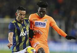 Transfer haberleri | NSakala, Beşiktaşa imzayı attı
